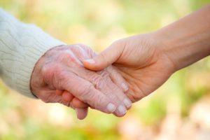 For You - Lasting Powers of Attorney
