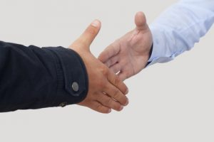 For Your Business - Shareholder Agreements